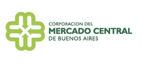 logo-mercado-central