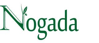 logo-nogada-web3